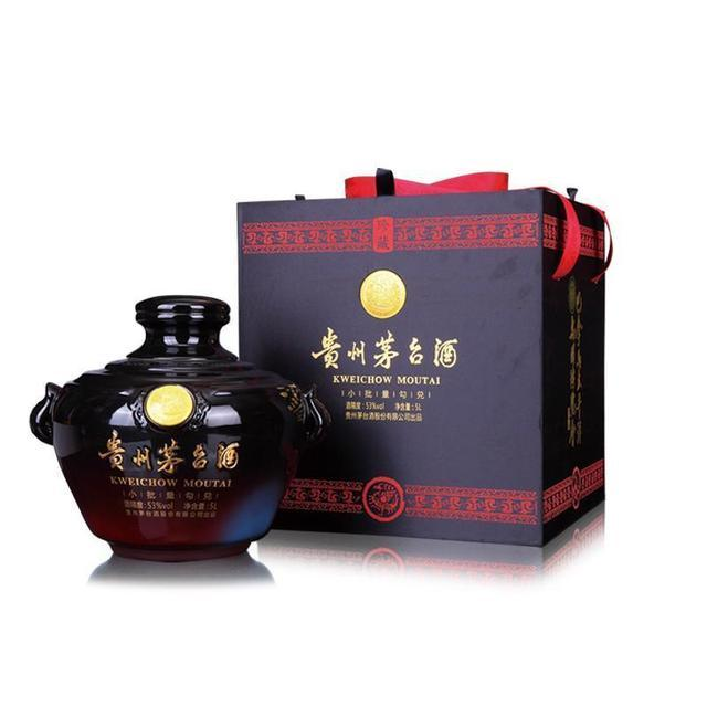 【分享】2013年飞天(茅台酒)回收价格多少钱一瓶