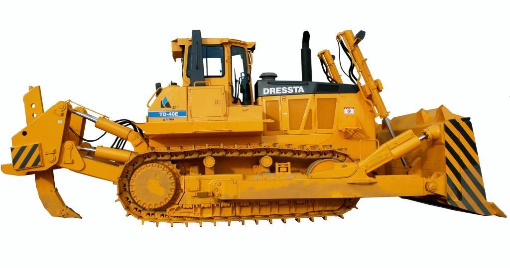 泸州柳工铲车/挖掘机电话丨泸州专员-LG