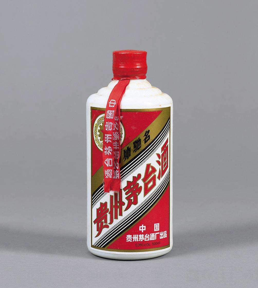 【詳情】三十年茅臺酒酒瓶回收多少錢一覽