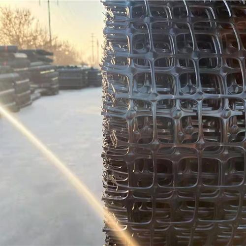 三沙铁路围栏价格