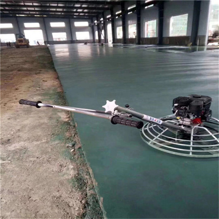 重庆市丰都县代加工金刚砂耐磨粉的厂家