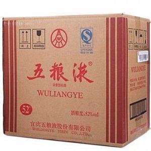 【公告】巴拿馬壇子茅臺酒瓶回收價格一覽