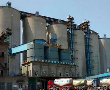 苏州水泥库清库的安全技术措施包括哪些?