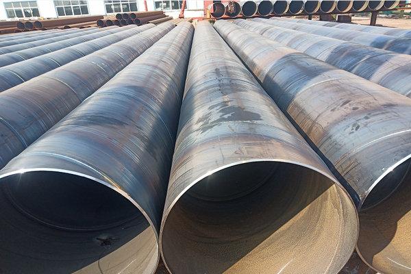 行业资讯:镀锌白铁皮保温管加工企业-介绍