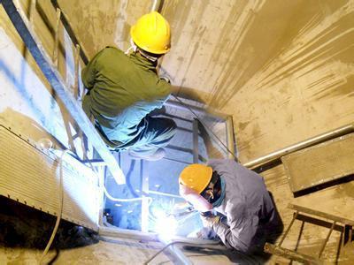锡林浩特水泥库清库的安全技术措施包括哪些?