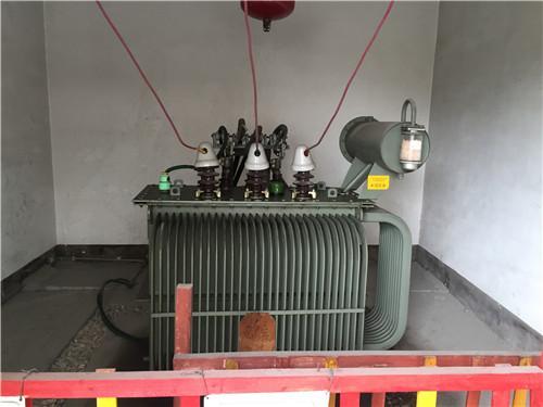 东莞东城变压器回收同行高价