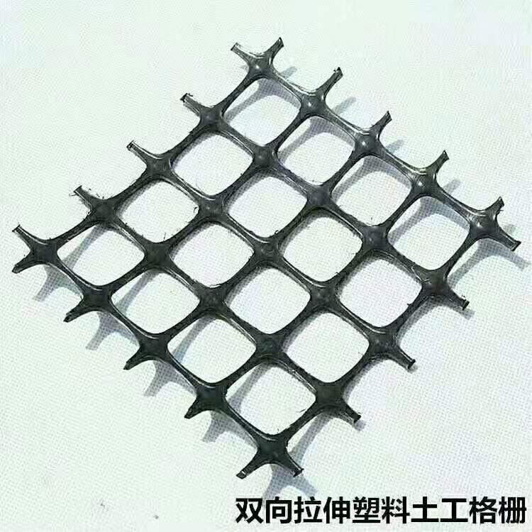 内蒙古自治铁路围栏生产厂家