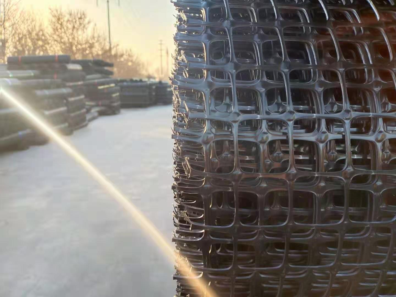 白城养猪场围栏生产厂家