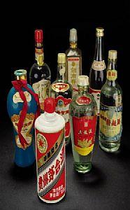 (指导价格)淮安(回收礼盒茅台酒)收购价格一览