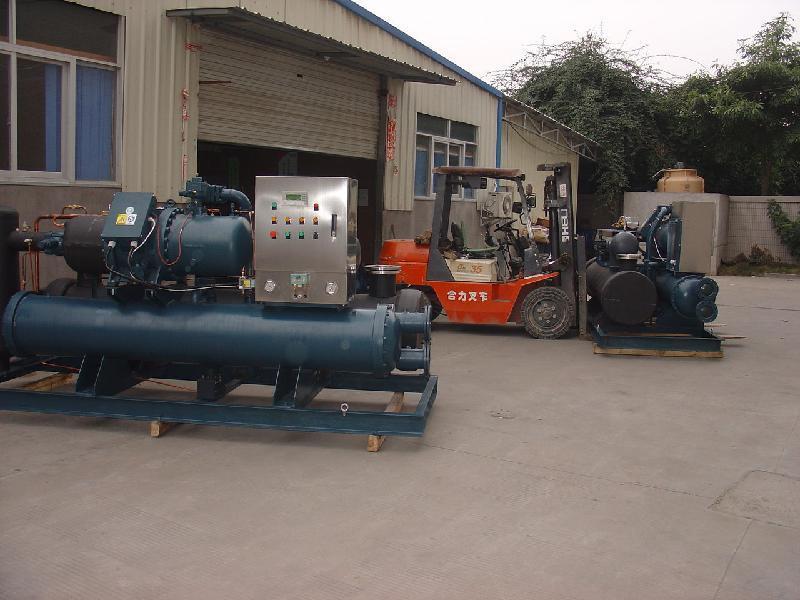 【制冷设备】深圳市福田区专业回收制冷设备信息一览表