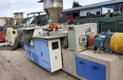 东莞市东坑镇回收二手工厂设备公司回收联系电话