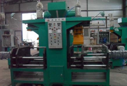 东莞市塘厦镇工厂机械设备回收回收厂家|公司