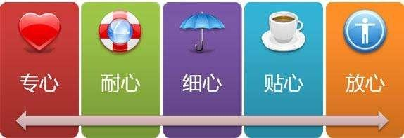 长沙依咪娜壁挂炉售后维修电话(全国统一网点)24小时客服热线