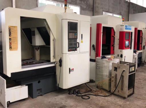 东莞市企石镇整体工厂设备回收公司回收联系电话