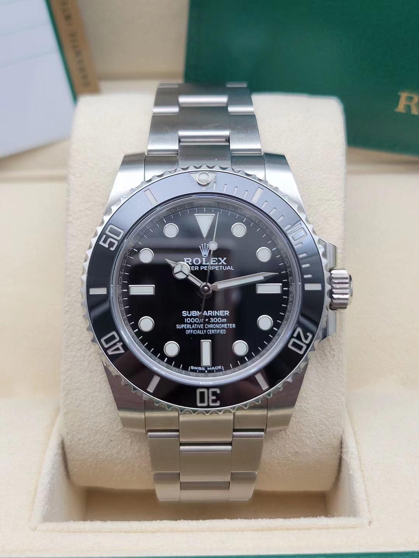 桂林龙胜二手手表回收价格-桂林龙胜二手表出售网-桂林龙胜高价回收