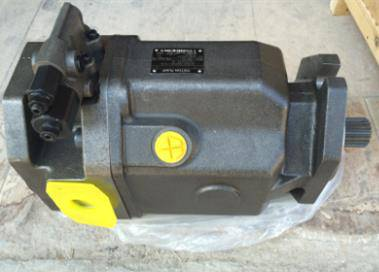 桦川A10VSO180DRF1/32R-PPB22U00高压变量泵