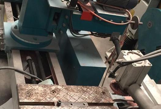 河源机械设备工厂回收附近哪里有回收公司