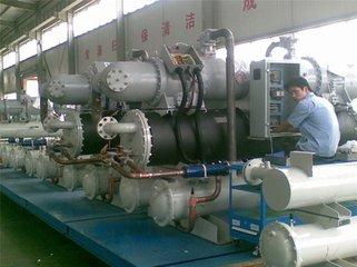 龙岗区溴化锂机组回收公司-电缆回收
