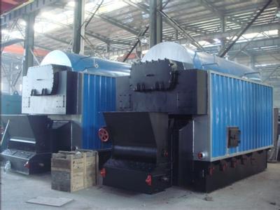 驻马店市空调回收-溴化锂制冷机回收溴化锂制冷机真空泵的维修保养,维护