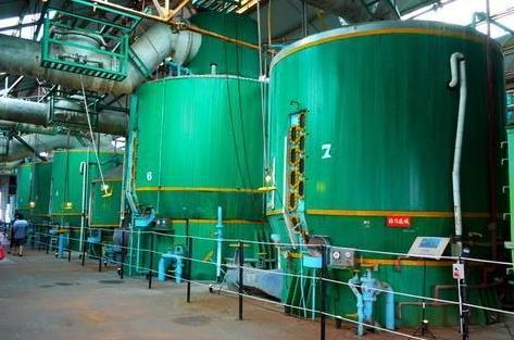 番禺废弃工厂设备回收附近哪里有回收公司