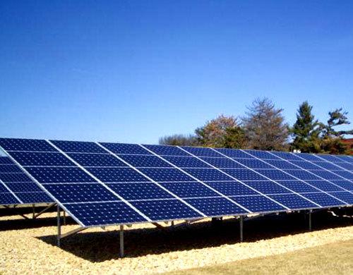 崇州市太阳能组件回收企业