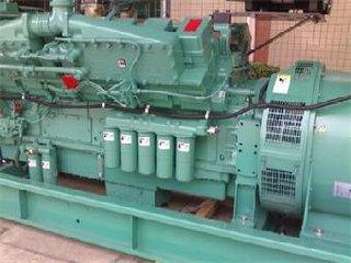 天河区回收工厂设备一专业的回收公司