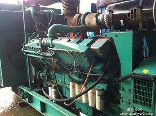中山市回收流水线公司-回收价格