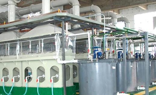 深圳市龙岗区工厂旧设备回收附近哪里有回收公司
