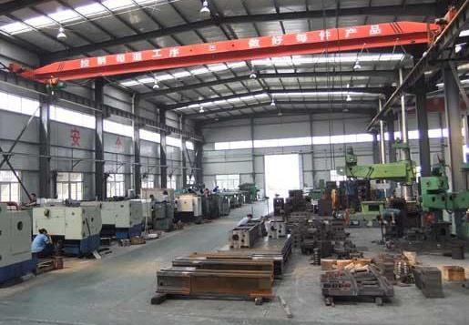 河源市龙川县工厂流水线设备回收附近哪里有回收公司