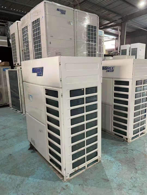 海珠区旧空调拆除回收上门服务