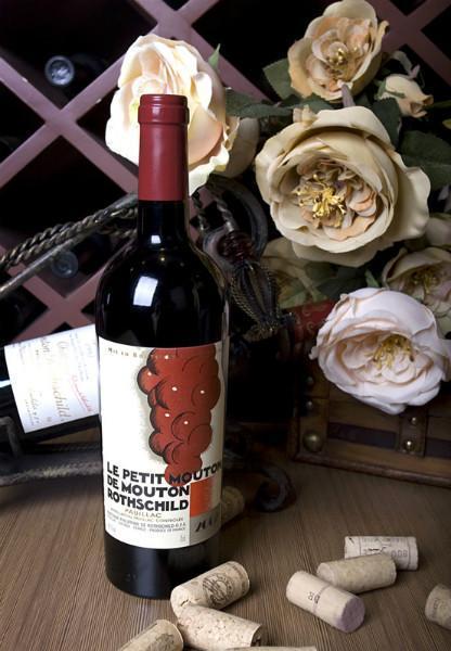 菏泽回收花鸟山水茅台酒瓶回收价格是多少..