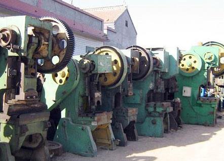 番禺区化工厂二手设备回收回收厂家 公司