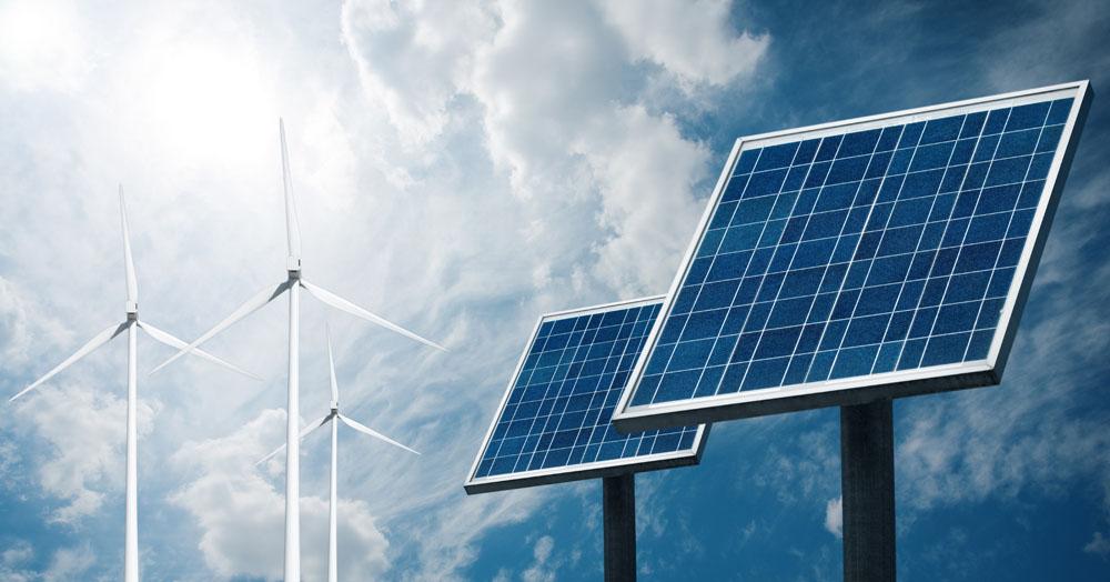 昌废旧太阳能光伏板回收组件用处