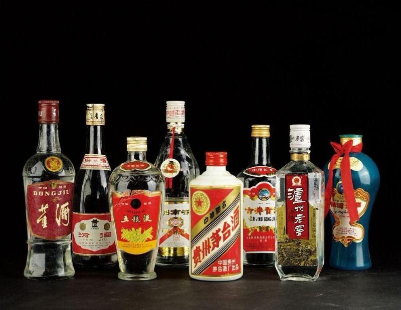 安徽1984年茅台酒回收(收购价格多少钱一览表
