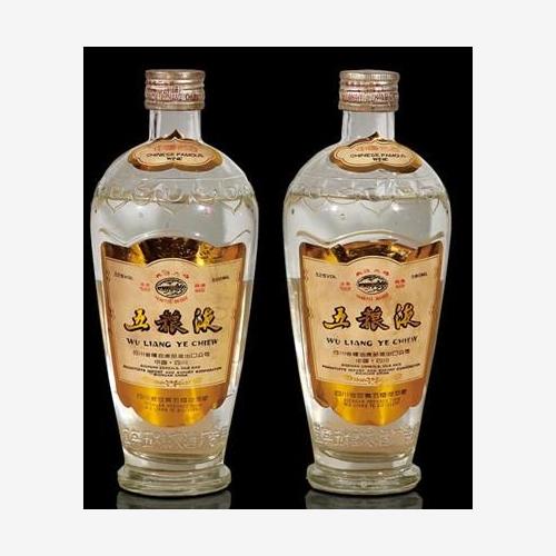 【怀柔区】500ml茅台酒回收一览一览表