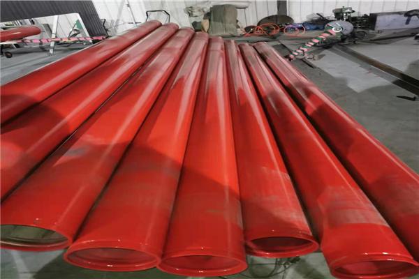 青铜峡高压15米布料机加盟费多少?