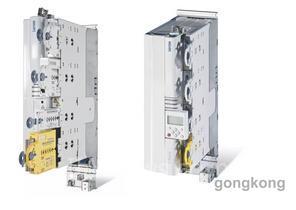 特惠现货XD2- XD2-EL3333 CONTROLLER