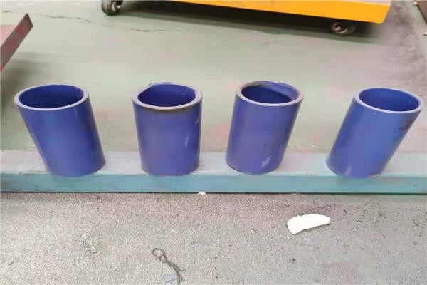 菏泽定陶15米布料机商情