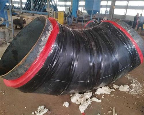 湖南DN200玻璃钢保温钢管厂家电话