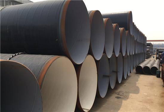 阿勒泰地区1120*10螺旋缝埋弧焊钢管多少钱一根