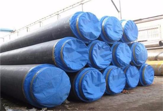 欢迎你您博尔塔拉3PE 防腐钢管产品信息