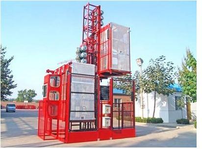河北省怎么考工地电梯证全国通用吗随时开考考试级别