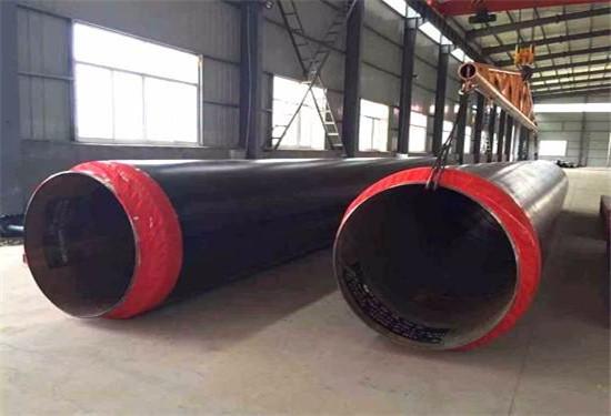 2220*20法兰涂塑钢管专业厂家