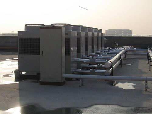 长安工厂设备回收-长安整厂设备回收-长安设计院旧设备回收价格