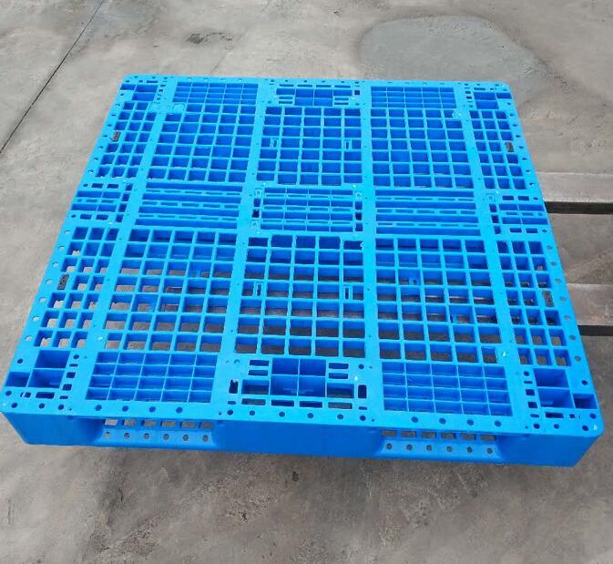 龙湖塑料托盘生产厂家