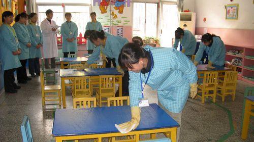 赣州育婴早教师证在哪报名有没有培训要流程有不一样的体验