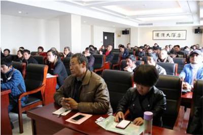 杭州上城区办公软件培训班在哪里-商业优选