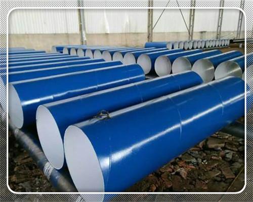 今日新价-273螺旋钢管价格含税