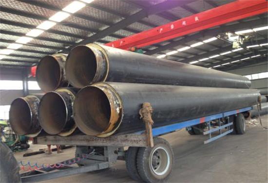 点击咨询济南涂塑复合钢管多少钱一吨