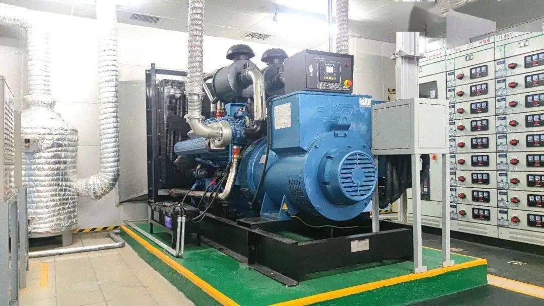 惠州惠东县废旧发电机回收变废为宝一览表